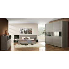 Cellini Bedroom Collection