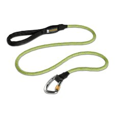 <strong>RuffWear</strong> Knot A Leash