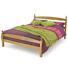 Moderna Bed Frame