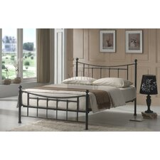 Bristol Bed Frame