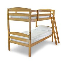 Moderna Bunk Bed