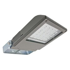 LED Area Flood Light with U-Bracket