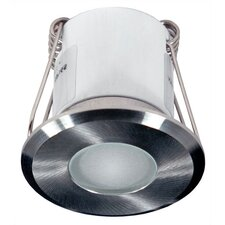 LED Under Cabinet Recessed Light