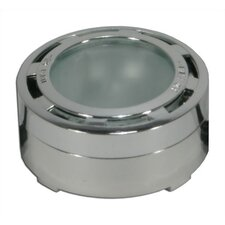 12 V Xenon Puck Lights