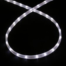Mini Rope Light in White