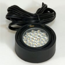 LED Thirty Puck Light Kit