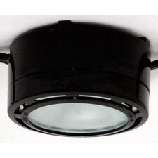 Halogen Under Cabinet Puck Light