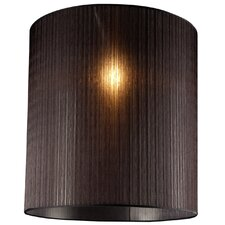 Lounge Lampshade