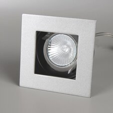 1 Light Downlight Kit
