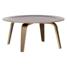Marcus Coffee Table