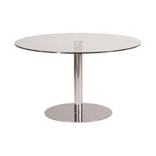 Kate Dining Table
