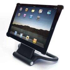 iPad 2 Rotating Stand