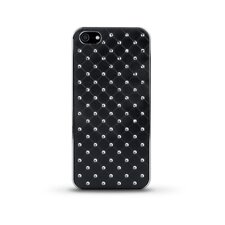 iPhone 5 Diamond Case