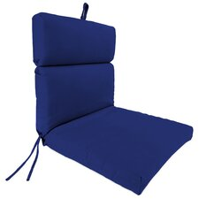 Universal Dining Chair Cushion