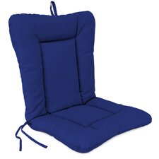 Euro Style Dining Chair Cushion