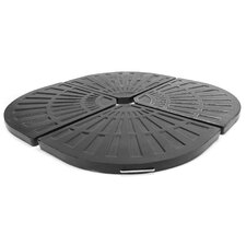 Umbrella Base (Set of 4)