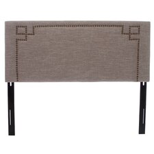 Tannyson Upholstered Headboard