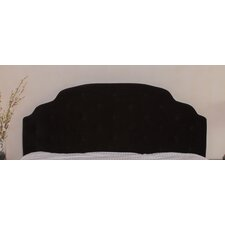 Allyson Queen/Full Upholstered Headboard