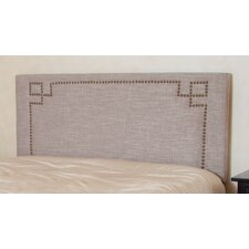 Tannyson Fabric Headboard