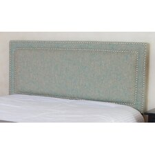 Xavier Fabric Headboard