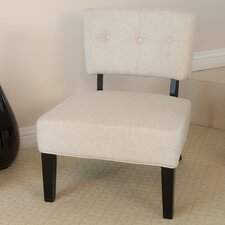 Exclusives Millstone KD Occasional Chair