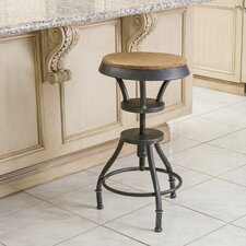 Adjustable Height Bar Stools Counter Stools Allmodern