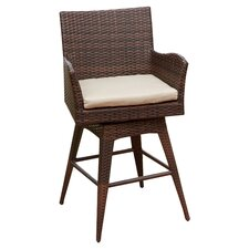"Tony 29"" Bar Stool"