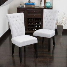 Veneto Parsons Chair (Set of 2)