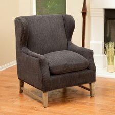 Sullivan Tall Arm Chair