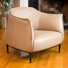 Valentine Single Arm Chair