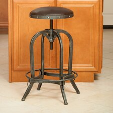 "Dutton 28"" Bar Stool"