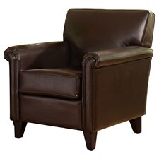 Lerentee Arm Chair