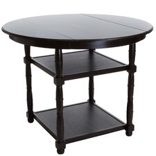 Pinot Dining Table