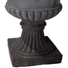 Elizabethan Urn Planter