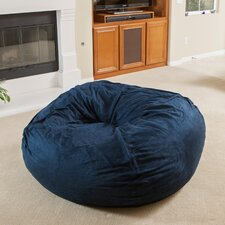 Madison Bean Bag Chair