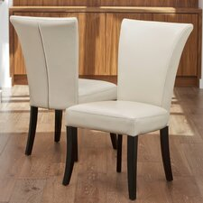 Stanford Side Chair (Set of 2)
