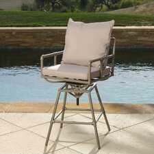 Northrup Barstool (Set of 2)