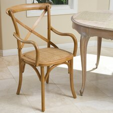 Mandalay Arm Chair