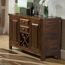 <strong>Urban Styles Furniture Corp.</strong> Sonoma Vintage Server
