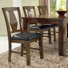 Rancho Cordova Side Chair (Set of 2)