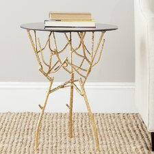Melbourne Side Table