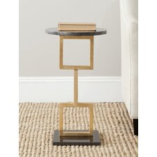 Quincy Side Table