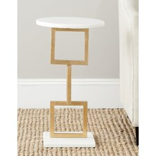 Reddick Side Table