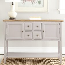 Archer Sideboard