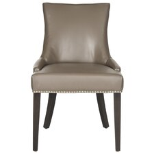 Venice KD Side Chair (Set of 2)