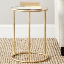 Mineola Side Table