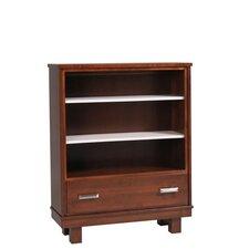 "Liscio 50"" Bookcase"