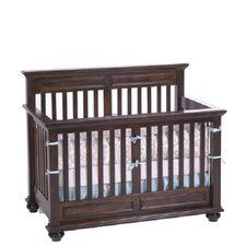 <strong>Capretti Design</strong> Umbria Convertible Crib