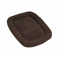Dog Palace Dog Bed