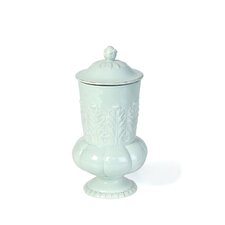3 Piece Marcia Canister Set
